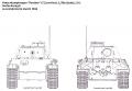Panzerkampfwagen Panther Ausführung G