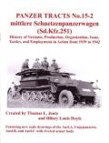 Mittlerer Schützenpanzerwagen (Sd.Kfz.251)