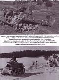 Beute-Panzerkampfwagen Czech, Polish and French Tanks ...
