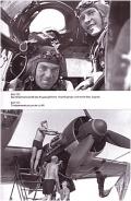Kriegserinnerungen eines Fernaufklärers aus Russland ...