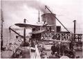 Flugbuch Atlantik - Deutsche Katapultflüge 1927-1939