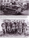 Beute-Tanks: British Tanks in German Service, Vol. 2
