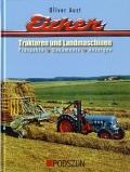 Eicher Traktoren und Landmaschinen