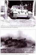 So kämpfte die 654 (Schwere Panzerjäger-Abteilung 654)