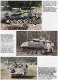 FV 432 Mannschaftstransportwagen -  Geschichte und Technik