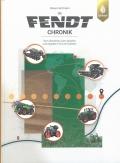 Die Fendt-Chronik - Vom Dieselroß über Vario ...