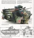 Schützenpanzer Marder - Die technische Dokumentation ...