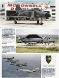 Die Luftwaffe 1956 - 2006: 50 Jahre Technik, Einheiten ...