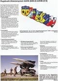 Flugabwehr der Luftwaffe