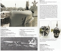 Faszination U-Boot - Historische Unterseeboote aus aller Welt