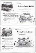Das Steyr-Waffenrad