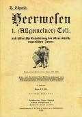 Chronik Kampfgeschwader 55 Greif