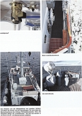 Die Seeschlepper der Klasse 722