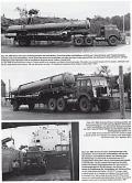 Die Nuklearartillerie der Britischen Armee 1957-1993
