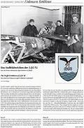 Luftwaffe im Focus, Edition No. 19
