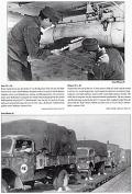 Luftwaffe im Focus, Edition No. 20 - Jubiläumsedition