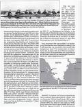 Marine-Einsatz-Kommandos im Kommando der Kleinkampfverbände ...
