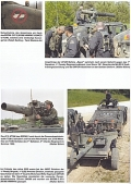 Warriors! - US-OPFOR Hohenfels 1990-2007