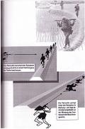Feuerwerk - Vier Aufsätze zum Feuerkampf des Sturmgewehrschützen