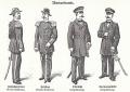 Katechismus der Deutschen Kriegsmarine