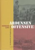 Ardennenoffensive 1944/45