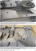 Challenger 1 - Main Battle Tank
