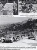 Deutsche Panzereinheiten in der OZAK