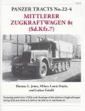 Mittlerer Zugkraftwagen 8t (Sd.Kfz. 7)
