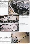 Marder II: Panzerjäger II für 7,5 cm PAK 40/2 (Sd.Kfz. 131)