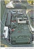 MARDER 1 A5 / 1 A5A1 - Die neuesten Varianten des Schützen-...