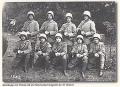 Das Tagebuch des Leutnants Nilius: Ostern 1916 bis 21.12.1918