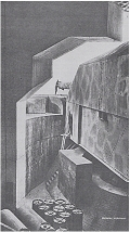 Artillerieduell der Fernkampfgeschütze am Pas de Calais 1940-44
