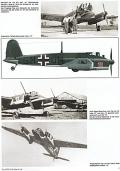 Henschel Hs 129 - Als Panzerjäger & Schlachtflugzeug im Einsatz