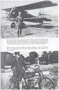 FliegerAsse 1914-1918