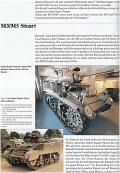 Kanadische Panzeraufklärer im Zweiten Weltkrieg