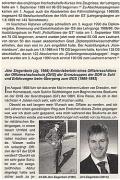 Offiziershochschule Rosa Luxemburg - Kaderschmiede ...