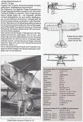 Luftkrieg über Front und Heimat 1914/18