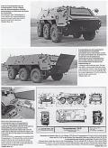FUCHS - Der Transportpanzer 1 in der Bundeswehr, Teil 1