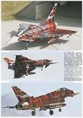BAE/EADS Eurofighter: 10 Jahre Einsatz in der Luftwaffe