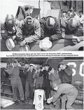 D-Day - 6. Juni 1944: Verschollene Bilddokumente neu entdeckt