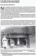 Brennpunkt Ostwall - Die Kämpfe um die Festungsfront ...