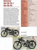 Typenkompass - Deutsche Motorradmarken, Kleine Hersteller Band 2