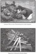 Aufschlagbrand - Fliegerschicksale des 2. Weltkrieges, Band 2