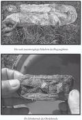 Aufschlagbrand - Fliegerschicksale des 2. Weltkrieges, Band 3