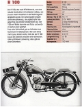 Typenkompass - KTM Motorräder seit 1953