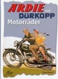 Ardie und Dürkopp Motorräder