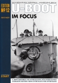 U-Boot im Focus, Edition No. 12