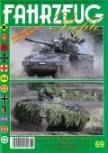 Die moderne Artillerie der Bundeswehr heute