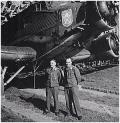 Das Börnersdorf-Geheimnis - Das Schicksal der Ju 352 KT+VC