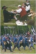 Ironsides - Die Geschichte des englischen Bürgerkriegs